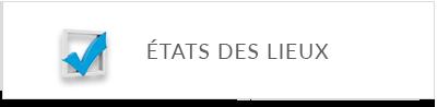 etats-des-lieux.png