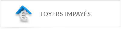 loyers-impayes.png