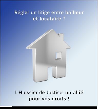 slider-bailleur-1.png