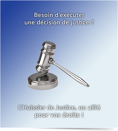 slider-decision-de-justice-1-2.png