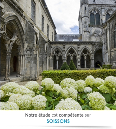 slider-soissons-2-1.png