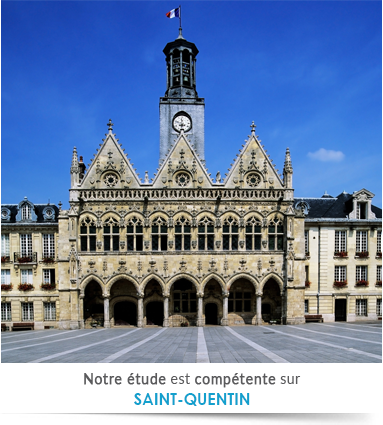 slider-st-quentin.png
