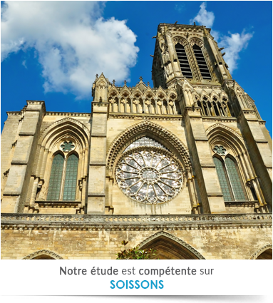 slider-soissons-1.png